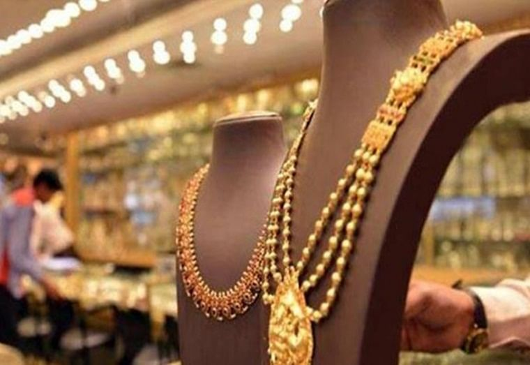 Mumbai Crime: FIR filed against directors of Rasiklal Sakalchand Jewellers facing Rs 300 crore crisis