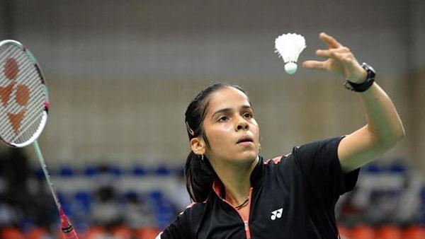 Hong Kong Open: Shuttler Saina Nehwal knocked out
