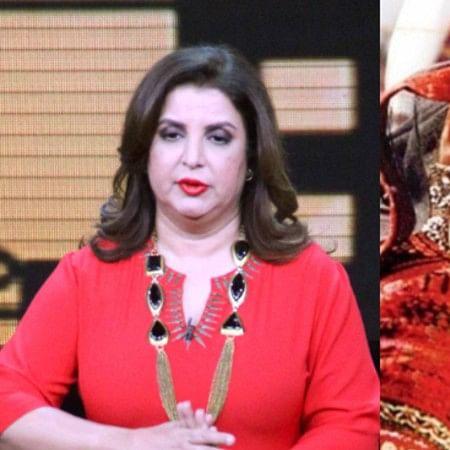 Farah Khan had approached these actors for 'Chhaiya Chhaiya' before Malaika Arora