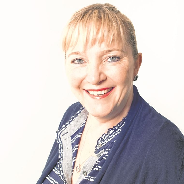 Britain Calling: Tricia Warwick explains how Indian market is important for VisitBritain