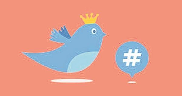 Mumbai: Twitterati reject Devendra Fadnavis as CM