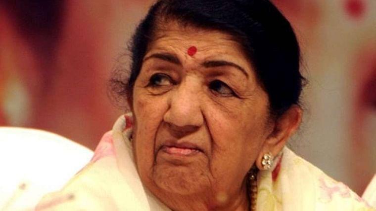 Lata Mangeshkar Health Update: Didi is 'much better', says her team