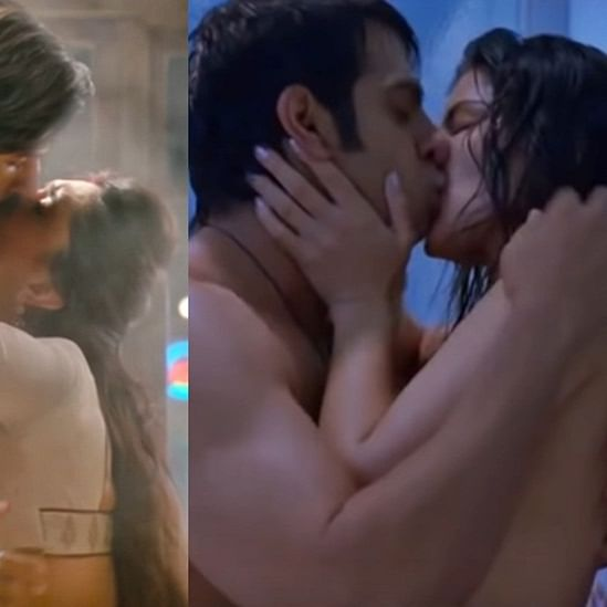 5 'hottest' sex scenes from Bollywood movies that were almost deleted