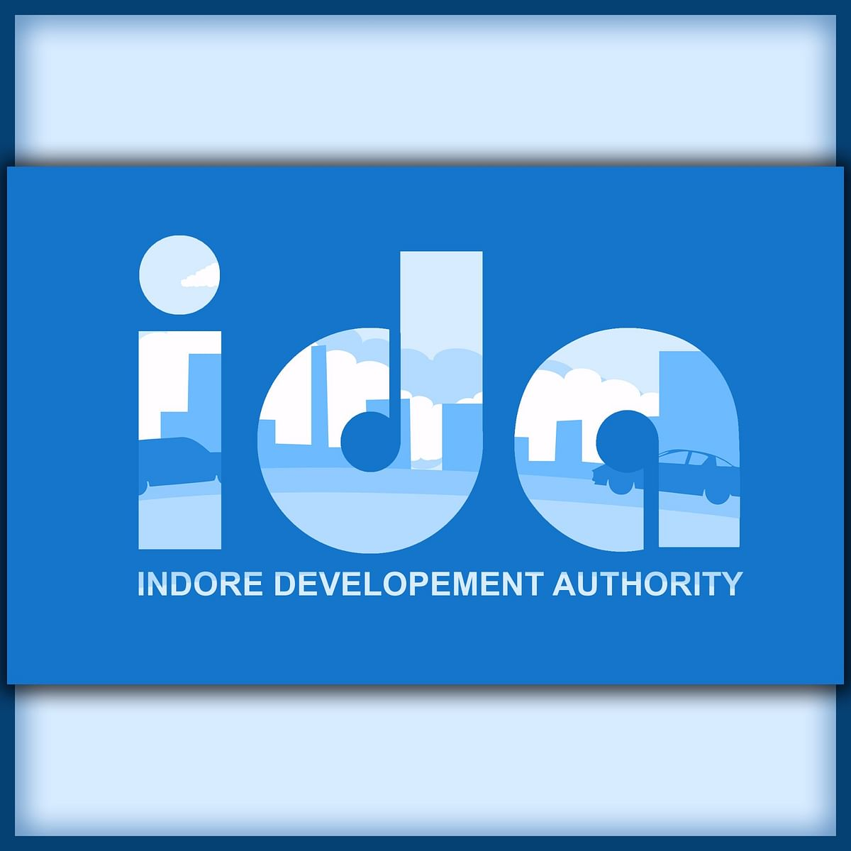 Indore: IDA to give 1540 sq m land to Metro project at Bengali square
