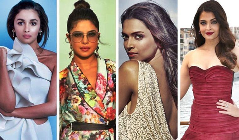 After Priyanka Chopra, Deepika Padukone and Aishwarya Rai, it's Alia Bhatt's turn to storm Hollywood