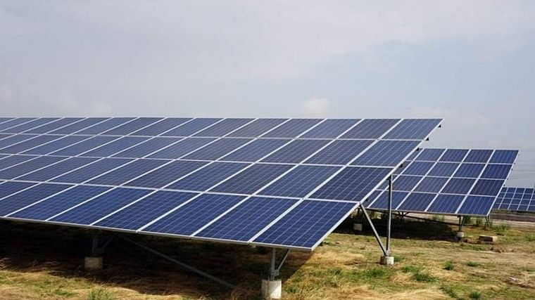 Sterling and Wilson Solar fails to keep commitment on repaying the loans of worth Rs 2,341 crore: Report