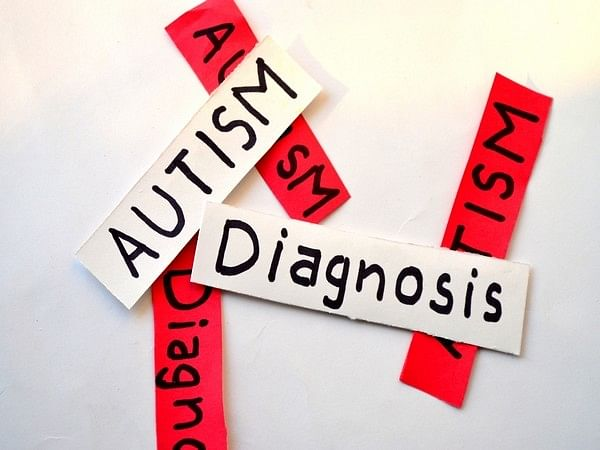 Children with Autism spectrum disorder unlikely to indulge in conversations with peers