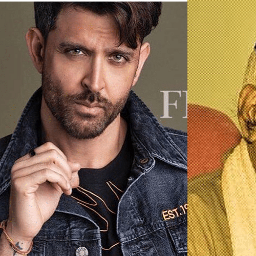 Legendary mathematician Vashishtha Narayan Singh passes away, Hrithik pays tribute