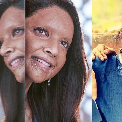 Deepika will be a revelation in 'Chhapaak': Meghna Gulzar