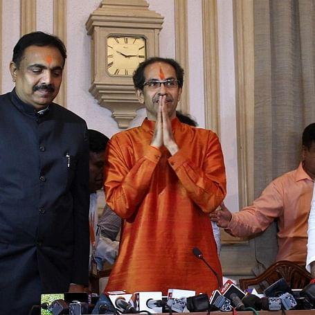 Modi, Uddhav Thackeray are like brothers, Centre has a responsibility towards Maharashtra: Shiv Sena