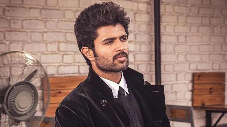 #KillFakeNews: Mahesh Babu, Rana Daggubati support Vijay Deverakonda in his fight against fake news