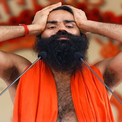 From Coronil to IPL: Twitter cracks up amid reports that Ramdev's company may bid for title sponsorship