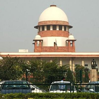 SC rejects govt plea to block Rs 1.04 bn refund to RComm