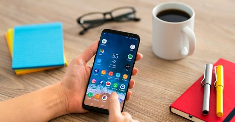 Awesome apps for better cognitive abilities and greater productivity