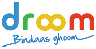 Droom acquires Xeraphin to strengthen lending arm