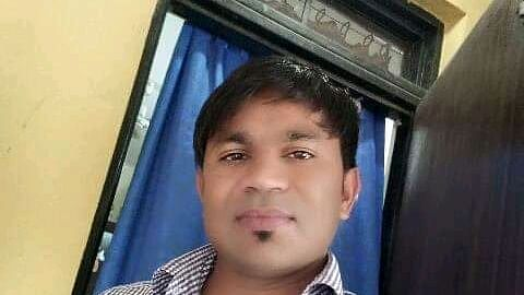 Indore: Medical student found dead, family alleges murder