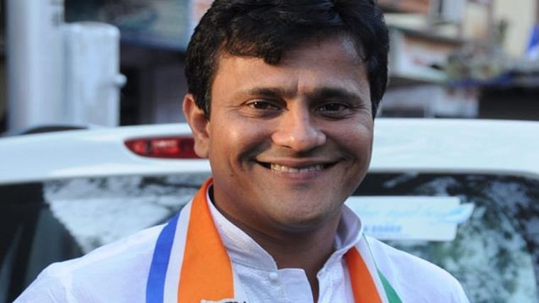 Mumbai: MNS leader, 3 others held for assaulting BMC staff