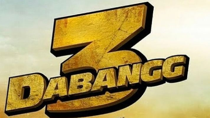 Here's why Salman Khan wants limited promotions for 'Dabangg 3'