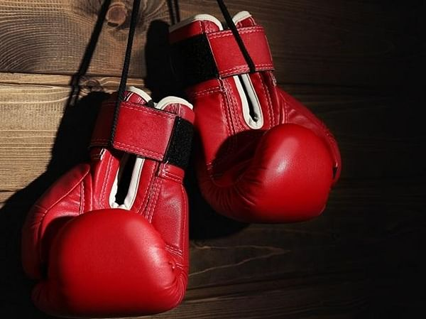 Indian boxers win 5 gold at Asian Championships