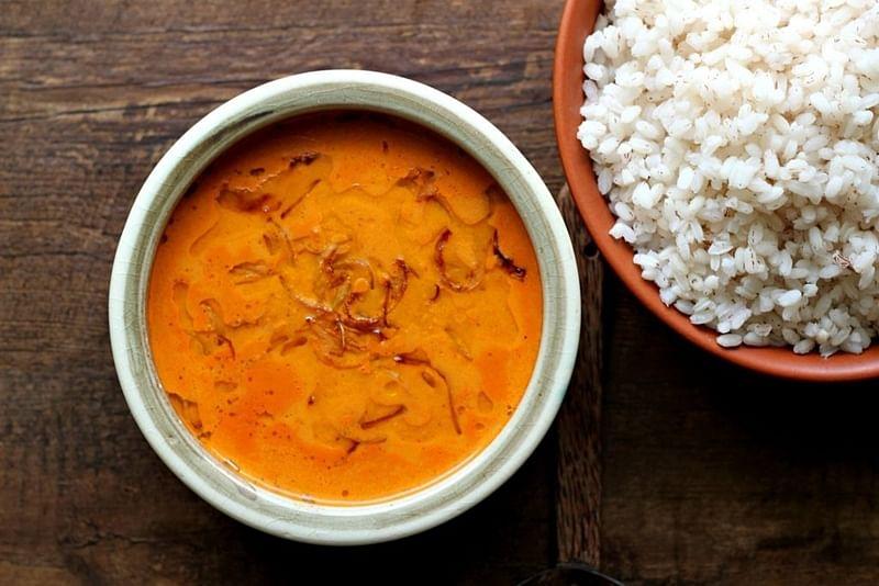 Goan flavours in Pakistan