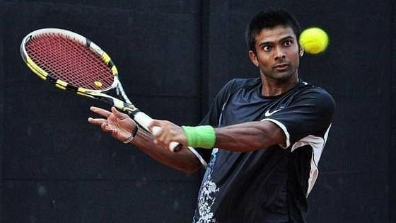 Davis Cup: A new Jeevan at the age of 30