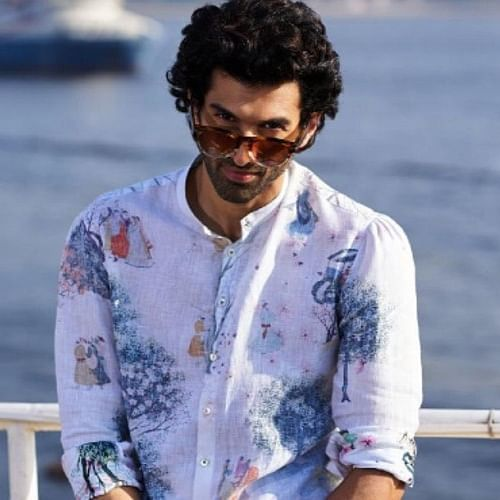 Aditya Roy Kapur Birthday Special: An ode to the unconventional hero of our time