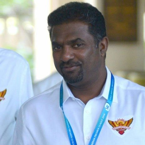 '800' row: All you need to know about the controversy over Sri Lankan legend Muttiah Muralitharan's biopic