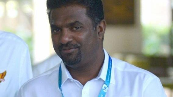 IPL 2021: Muttiah Muralitharan undergoes angioplasty in Chennai