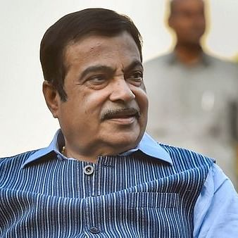 'Rs 5 lakh crore to be spent in infrastructure projects to generate employment': Nitin Gadkari