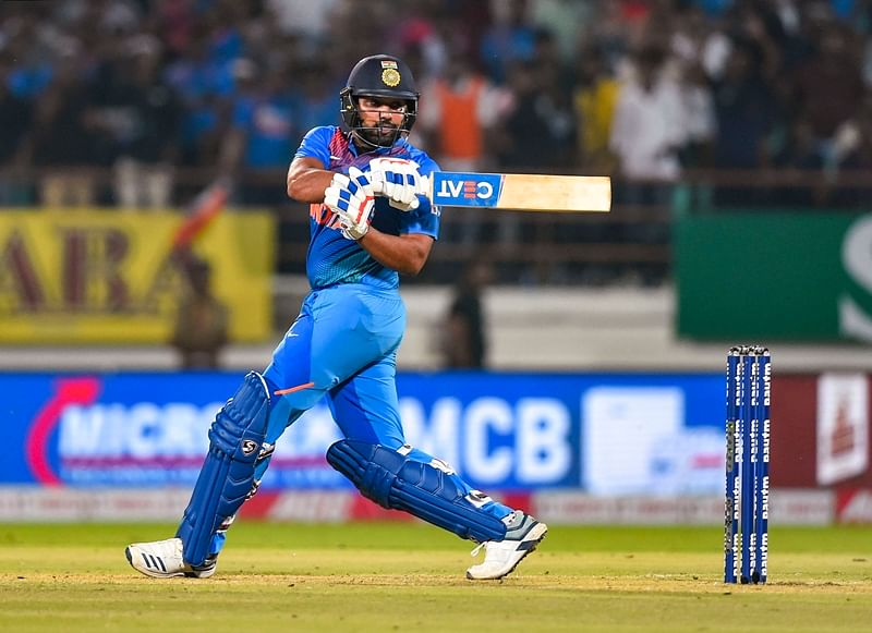 India vs Bangladesh 2nd T20I: 666 ways to hunt down tigers