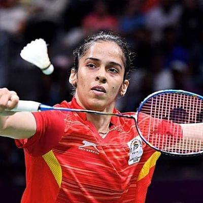 Looking at possibility of freezing rankings will review Olympic qualification: BWF