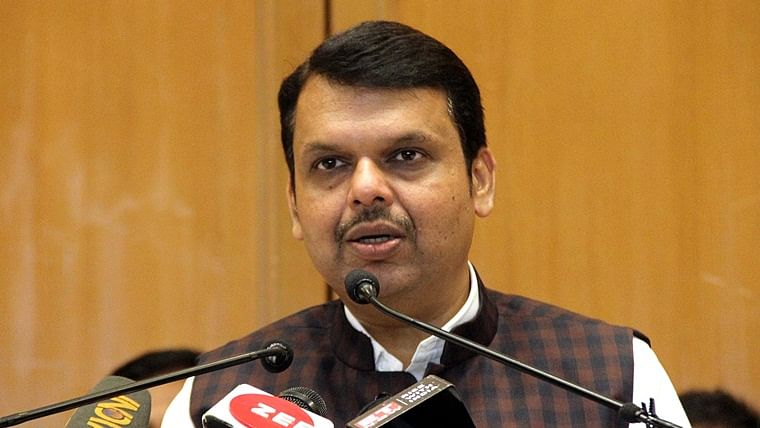Maharashtra impasse: Minsters asked to vacate offices and bungalows, GAD asks for files