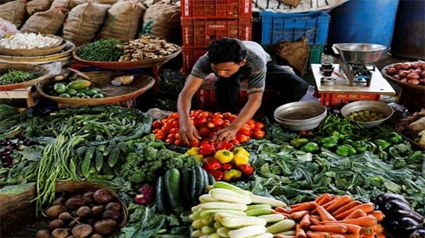 Wholesale inflation slows to 0.16% in October