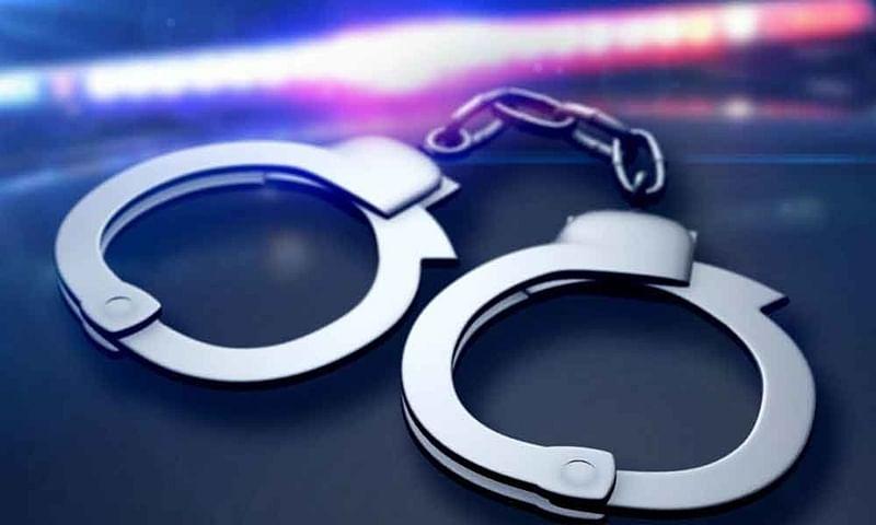 Chembur crime branch arrests man for murder