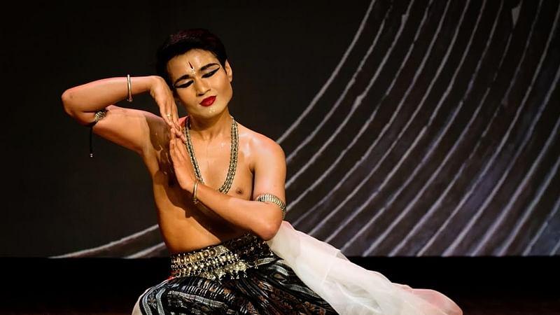 Madhur Gupta