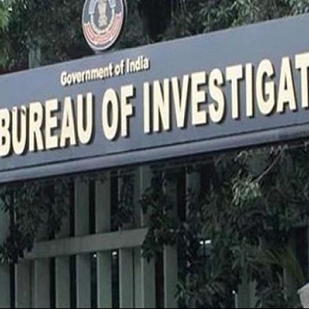 CBI books food exporter for Rs 819 crore banking fraud