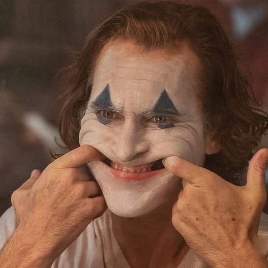 Put on a happy face, Joaquin Phoenix starrer 'Joker' sequel is happening