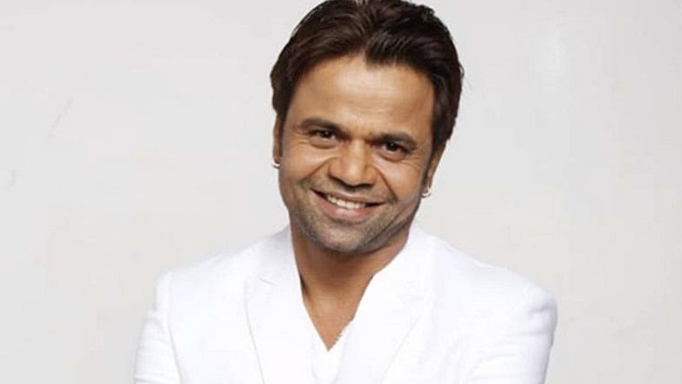 Looking forward to shooting for Coolie No 1: Rajpal Yadav gears up after serving 3-months in jail