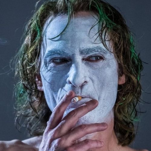 Laughing all the way to the bank: Sorry Avengers, Joker is the most profitable comic book movie of all time!