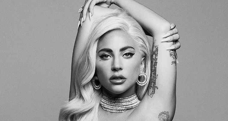 Lady Gaga to star in Gucci murder movie
