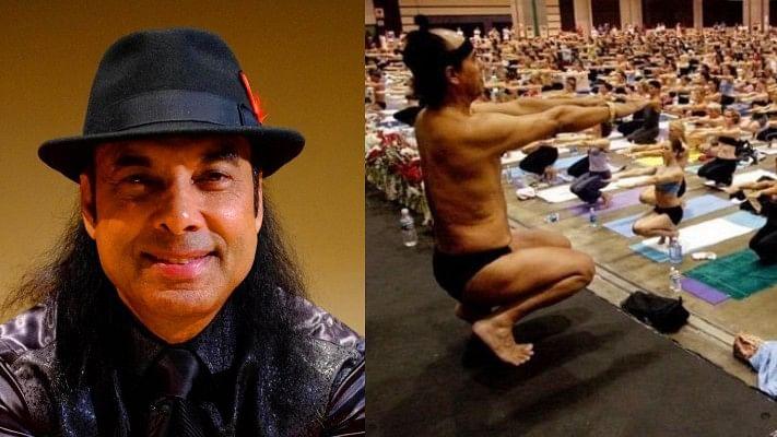 Where is 'Bikram: Yogi, Guru, Predator'? Star of Netflix's horrifying documentary