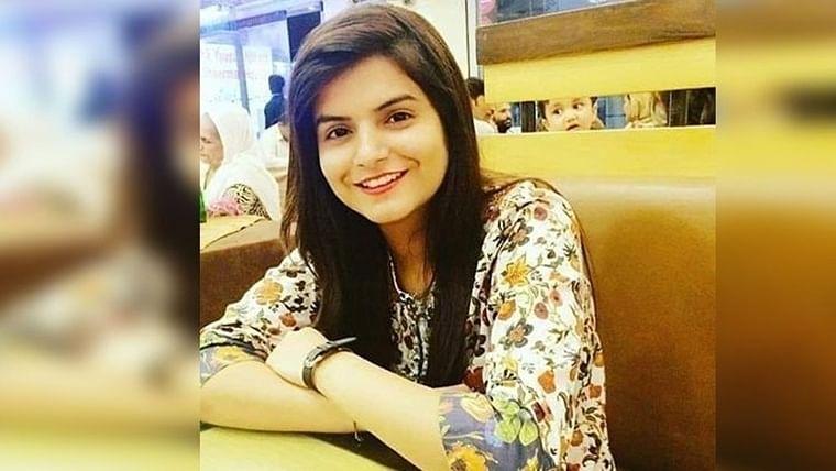 Pakistani Hindu girl found dead in her hostel room was raped before murder: autopsy