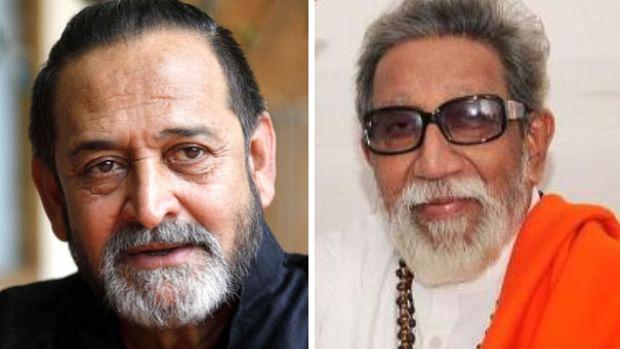 Mahesh Manjrekar to play Shiv Sena supremo Balasaheb Thackeray in 'Mumbai Saga'?