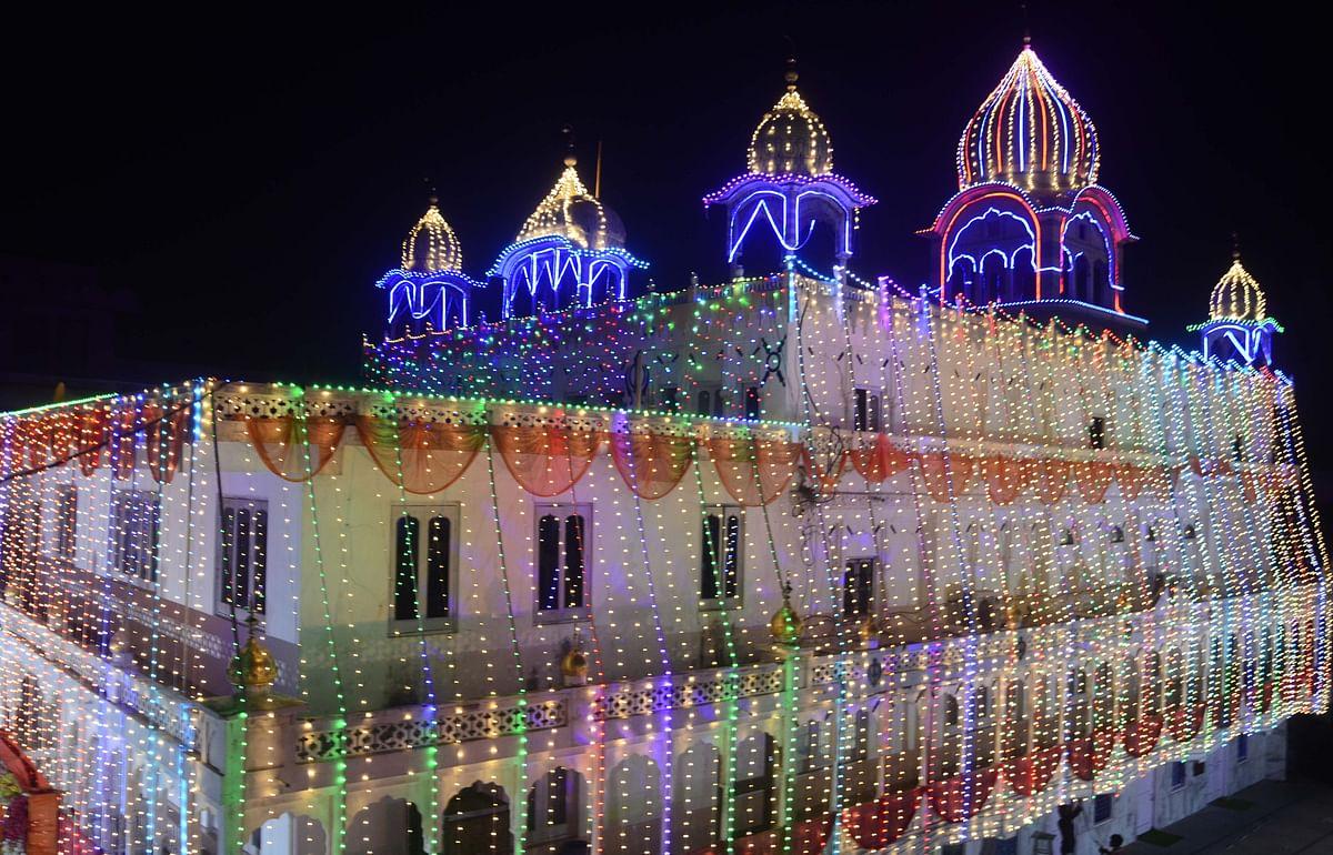 Bhopal: Nath govt , BGPC to hold grand celebrations