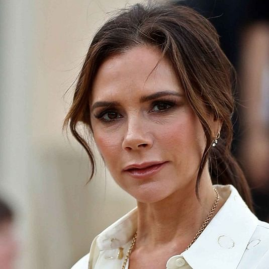 Victoria Beckham's son made her dance on 'Spice Girls' song to gain TikTok fans