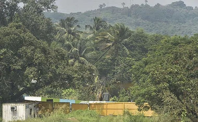 Mumbai: No clarity on other proposed Aarey projects