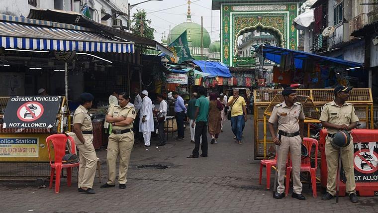 Mumbai: No new lockdown, Just Section 144