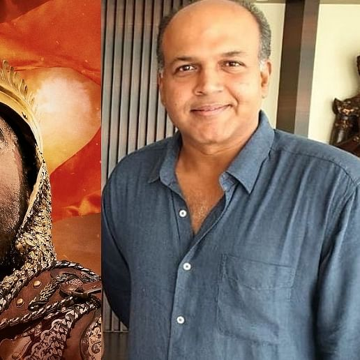 Watch 'Panipat before forming perceptions': Ashutosh Gowariker rejects Peshwa descendant's charges