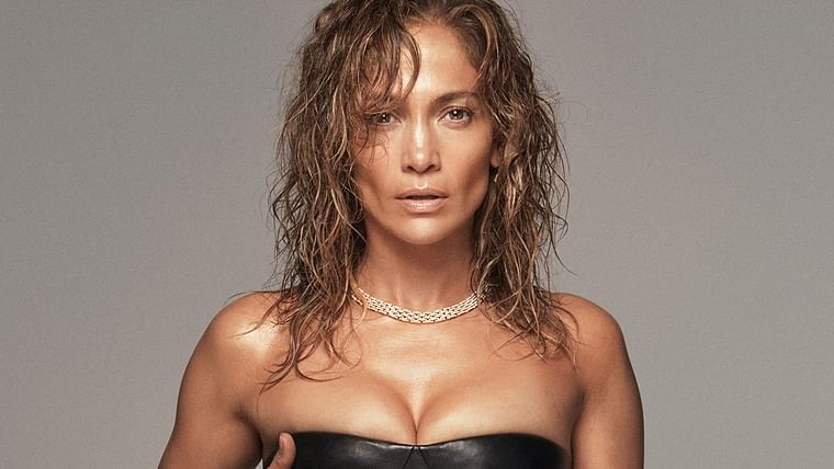 With net worth of Rs 2,800 cr, Jennifer Lopez is not your 'Jenny from the block'