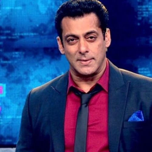Is Bigg Boss 13 going to end in mid February?